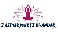 Jaipur Murti Bhandar